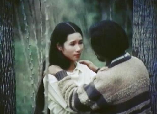 """Một phân cảnh trong bộ phim """"Hoang Tưởng""""."""
