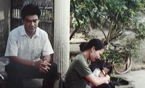 Nhiều giáo viên bị trù úm trong phim ''Mái Trường Yên Tĩnh''