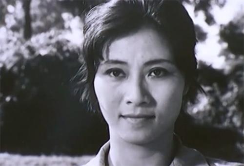 Nghệ sĩ Minh Đức trong phim 'Thời Gian Gần Gũi'