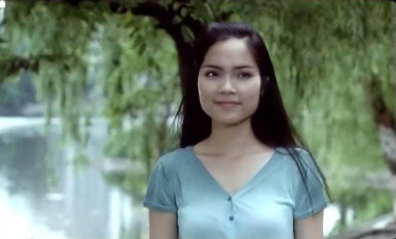 Diễn viên Kiều Thanh - Điểm sáng duy nhất trong bộ phim bị chê là dở