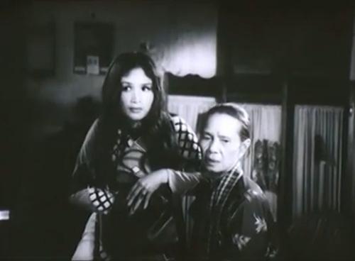 """""""Mối Tình Đầu"""" là một trong những bộ phim ăn khách nhất, từng tập hợp dàn diễn viên đẹp và nổi tiếng của điện ảnh Việt Nam đương thời."""