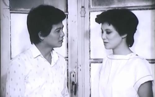 Trong phim, nhân vật Trần Đức là giám đốc nhà máy luyện thép số 3.
