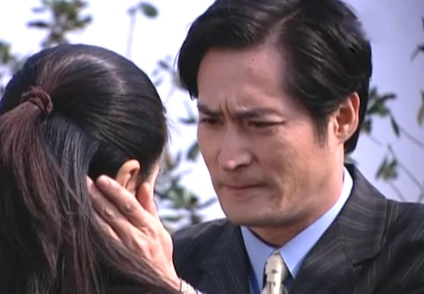 """""""Sóng Gió Cuộc Tình"""" có sự tham gia của các diễn viên Thẩm Mạnh Sinh, Dương Quý Mi, Quách Hinh..."""