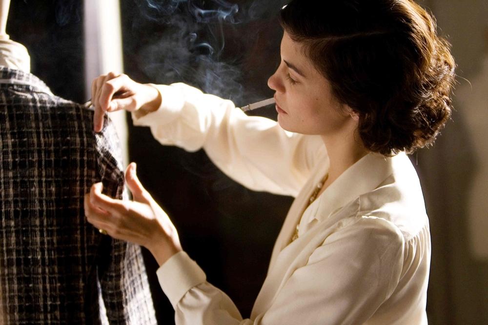 ''Coco Before Chanel'' kể về cuộc đời của người được mệnh danh là nữ hoàng giới thời trang