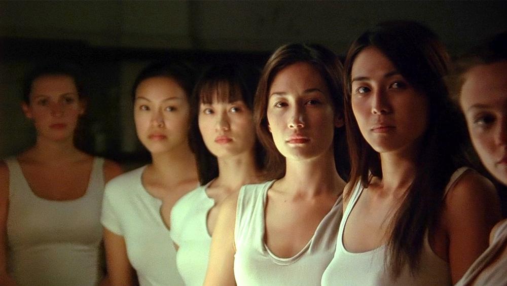 Họ học võ, luyện thể lực, làm quen với vũ khí hiện đại, trau dồi hiểu biết xã hội và học cách trở nên tàn nhẫn.