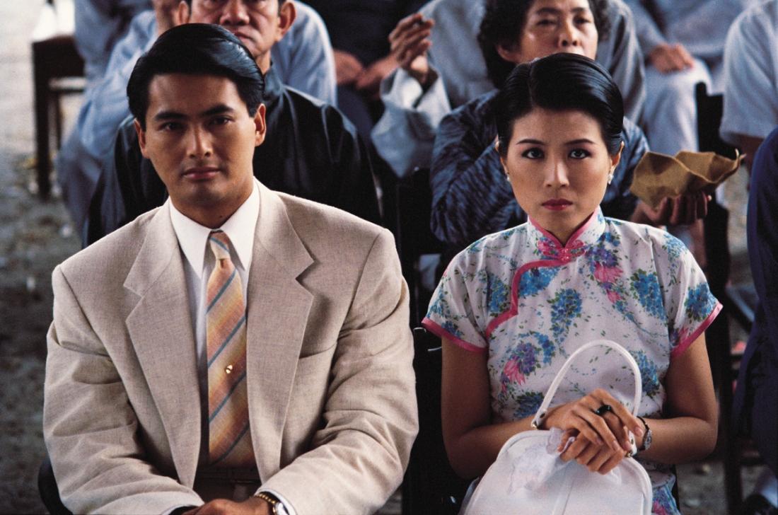 Câu chuyện giữa Phạm Liễu Nguyên và Bạch Lưu Tô được xem như một chuyện tình kinh điển của Trung Quốc hiện đại.