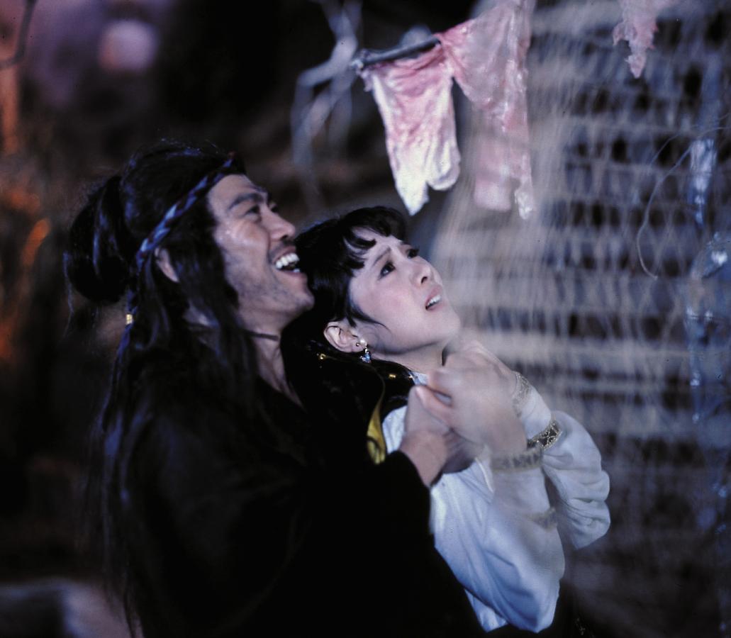 Trịnh Xuân Phương liên tục ra tay sát hại các cô gái trẻ.