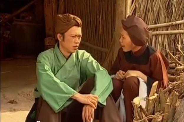 Phim có sự tham gia của danh hài Hoài Linh