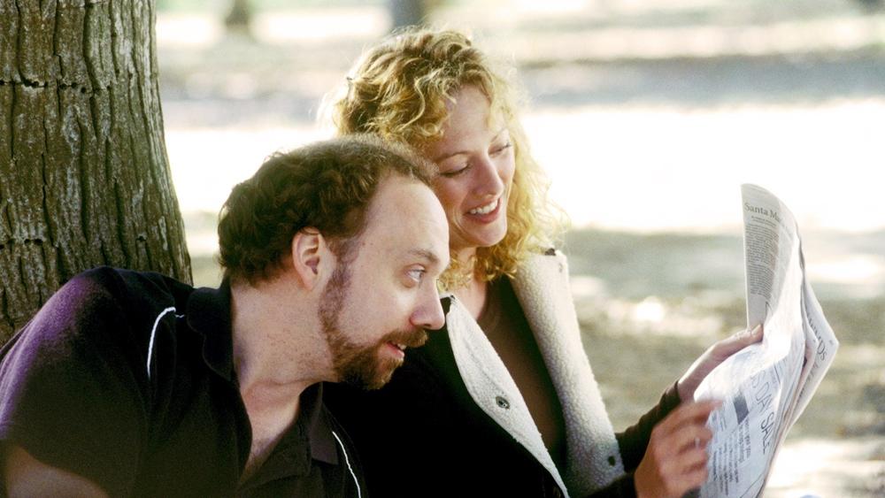 Những tưởng cơ hội để làm lại từ đầu đã đến với Miles khi anh gặp Maya- bạn của Stephanie, nhưng liệu hạnh phúc có mỉm cười với chàng trai này