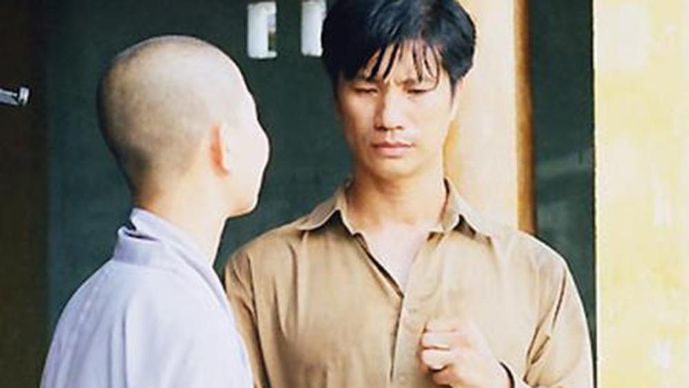 Một phân cảnh khác trong phim ''Huyền Thoại Bất Tử''.