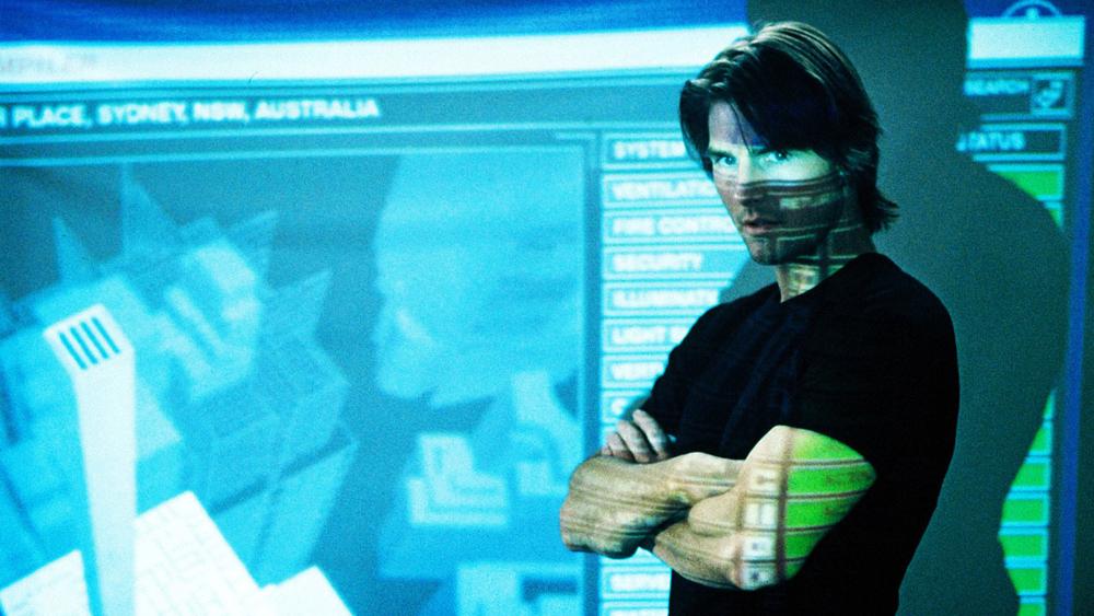 Trong nhiệm vụ lần này, đặc vụ Ethan Hunt phải tìm và phá hủy một loại chất gây rối loạn thần kinh có tên ''Chimera''.