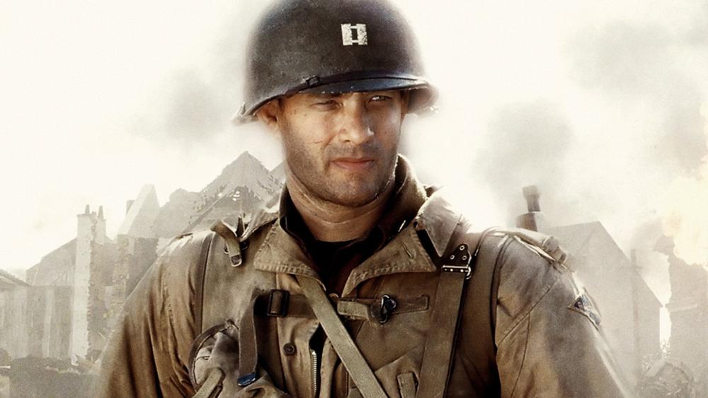 Đại úy John Miller cùng đồng đội thi hành một nhiệm vụ tưởng chừng như vô vọng là giải cứu binh nhì Ryan.