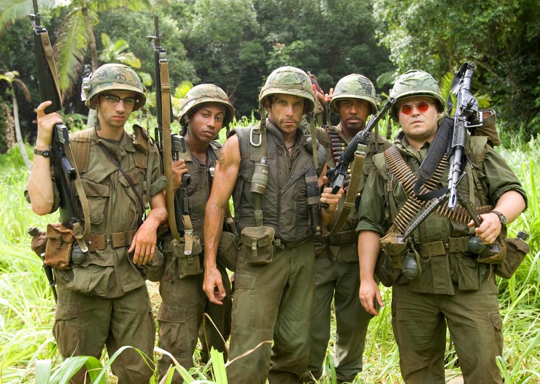 Biệt đội ''lính''... bất đắc dĩ trong khu vực Tam Giác Vàng.