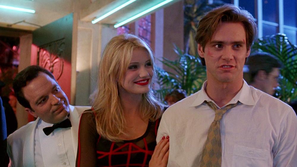 Hơn thế nữa, Stanley đem lòng cảm mến cô ca sĩ nóng bỏng Tina và muốn được gặp lại để vun đắp tình cảm.