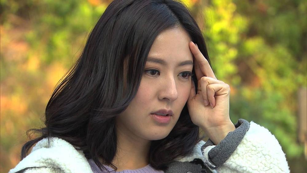 Diêu Dao tập trung điều tra công phu những vụ án tưởng như đơn giản