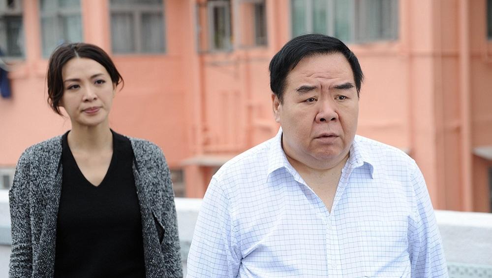 Trác Nam có một cô vợ nhỏ bên ngoàì là Hựu Lâm và nhờ Kỳ Sảng chăm sóc