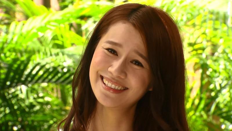 Sau khi chia tay với cuộc tình 4 năm Trương Nhật Hy, cô nàng Như Sơ Kiến đã về ở cùng mẹ đẻ