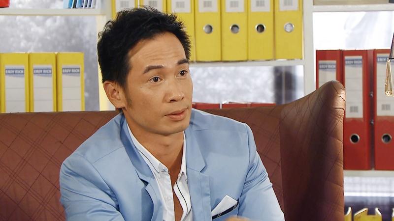 Để chuẩn bị kết hôn với bạn gái đang du học nước ngoài, Thừa Khang đã mua một căn hộ để làm ngôi nhà mơ ước của họ