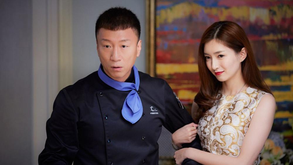 Anh trở về quê hương với mục đích toàn vẹn ý nguyện của người bạn xấu số nhưng lại bị cô tiểu thử ''oan gia'' Giang Lai bám lấy.