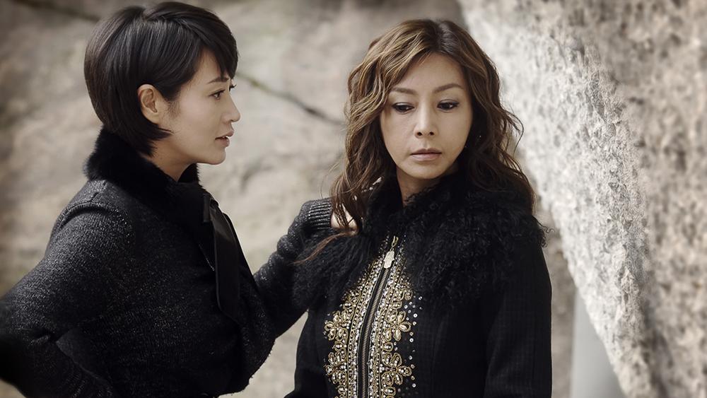 Vượt qua mọi cạm bẫy, JinSeo quyết tìm ra sự thật