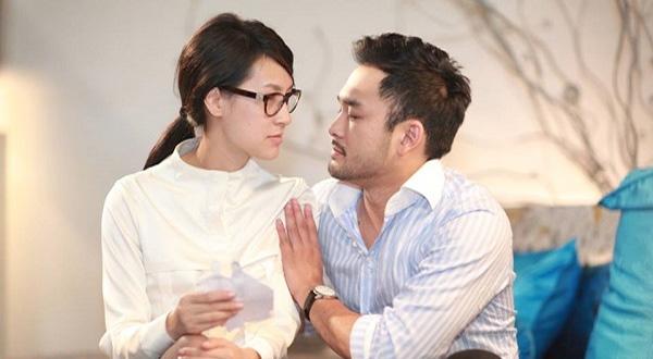 Khi Kiệt – chồng sắp cưới của Anne đi công tác tại Việt Nam, mọi thứ bắt đầu trở nên ''nằm ngoài kế hoạch'' và Anne không thể nào kiểm soát được.