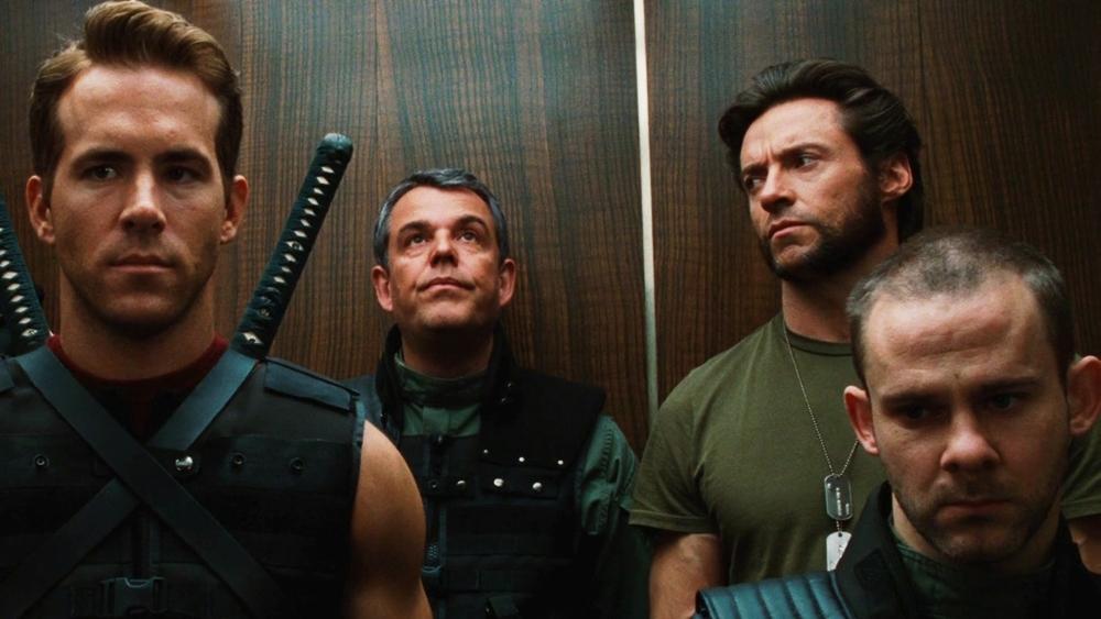 Sau 6 năm, Stryker tìm đến và buộc Logan phải trở về tham gia dự án Weapon X