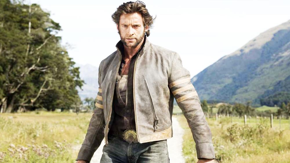 Sau một trận càn quét ở Châu Phi, Logan giã từ đội quân của William Stryker