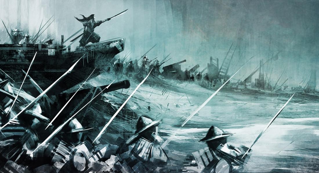 ''Việt Sử Kiêu Hùng'' tái hiện những trận chiến oai hùng, những nhân vật lịch sử tiêu biểu hay những câu chuyện còn nhiều bí ẩn trong lịch sử Việt Nam.