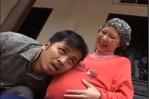 Phim có sự tham gia của diễn viên Tiến Minh, Thu Hương.