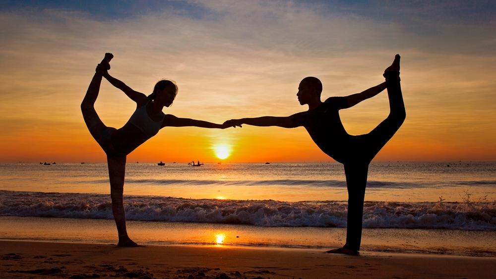 Mỗi động tác luôn có sự tham gia của việc điều hòa khí huyết bên trong làm cho các nhóm cơ hoạt động linh hoạt, đốt cháy mỡ thừa, tăng cường quá trình trao đổi chất, kiểm soát chặt chẽ sự biến đổi trọng lượng.