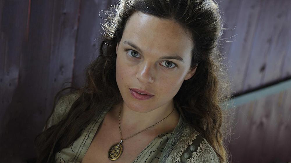 Francesca liệu có mạnh mẽ đương đầu chiến đấu vì tình yêu của mình