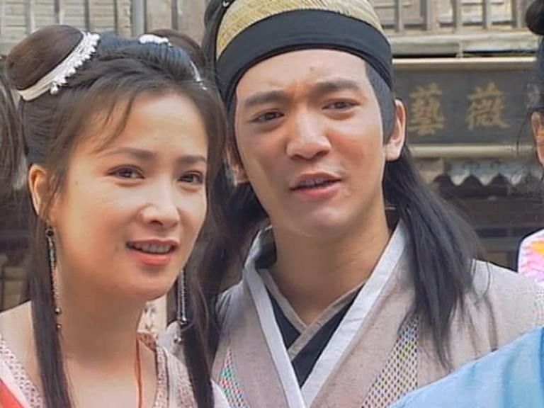 Phần 3 ''Kiều Nữ Giang Hồ'' xoay quanh nhân vật công chúa Thiên Phượng.