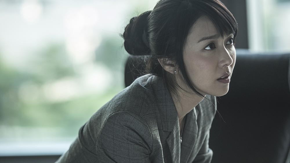 Phạm Quốc Sinh mất tích, vợ của Châu Minh Kiệt lâm vào nguy hiểm