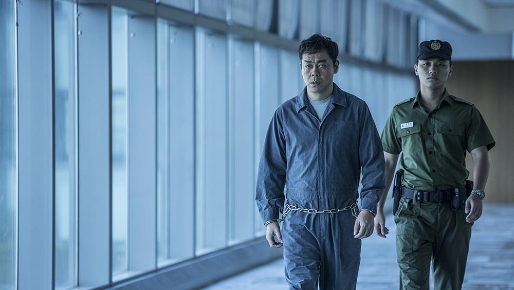 Phạm Quốc Sinh được trả tự do và trở về với xã hội