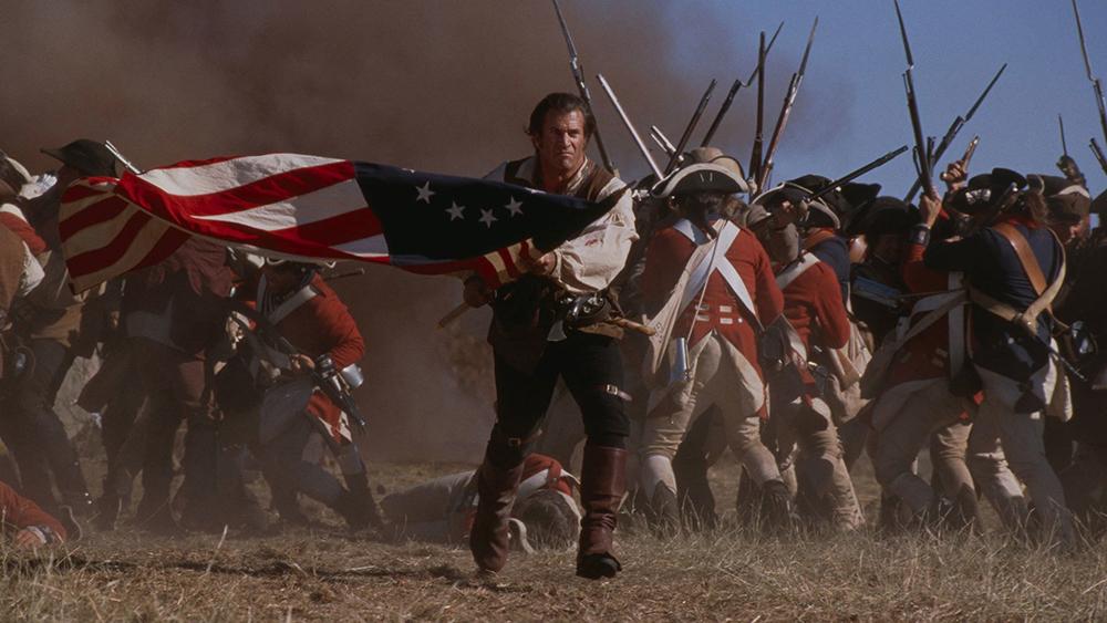 Benjamin đã cùng nhân dân đứng lên tiếp tục cuộc chiến đấu cho tự do và công bằng