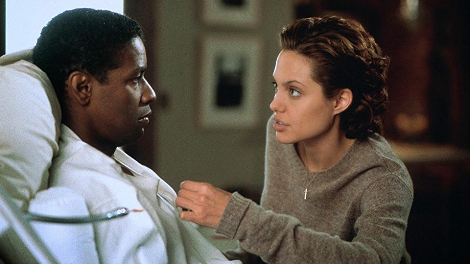 Nữ cảnh sát Amelia Donaghy tìm đến sĩ quan cảnh sát Lincoln Rhyme nhờ giúp đỡ điều tra, phá án.