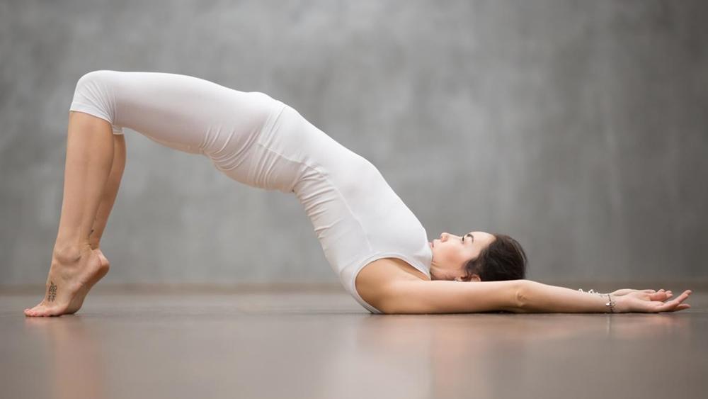 Yoga – một thuật ngữ khá quen thuộc hiện nay. Có rất nhiều lý do khiến Yoga có sức hút đối với nhiều người đến vậy.
