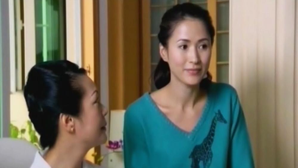 Một người vợ xinh đẹp, giỏi giang là ước mơ của rất nhiều người