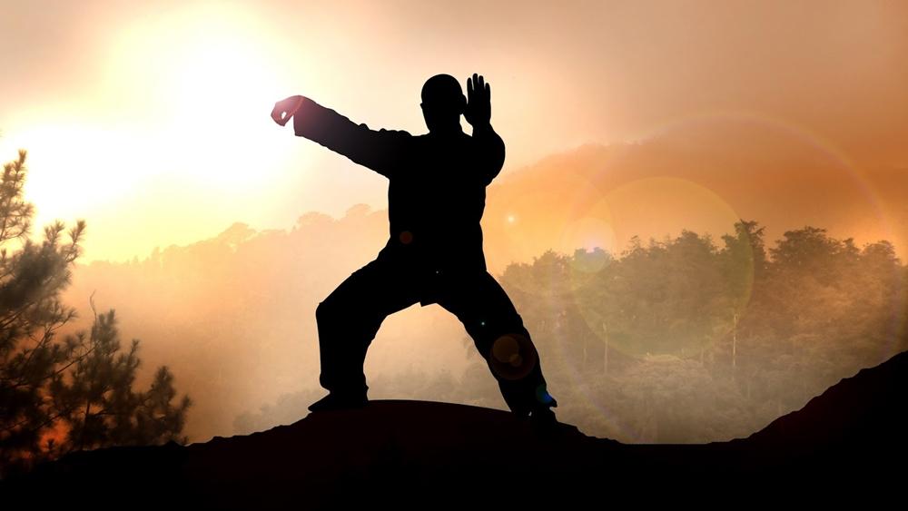 Ngày nay Thái cực quyền ở Trung Quốc được phổ biến rộng rãi vì nó có tác dụng thiết thực nhằm luyện tập củng cố và tăng cường sức khỏe cho mọi người.