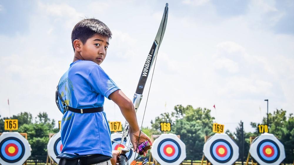 Kỹ thuật bắn cung là mục tiêu được hầu hết những người có niềm đam mê với bộ môn này quan tâm và học hỏi.