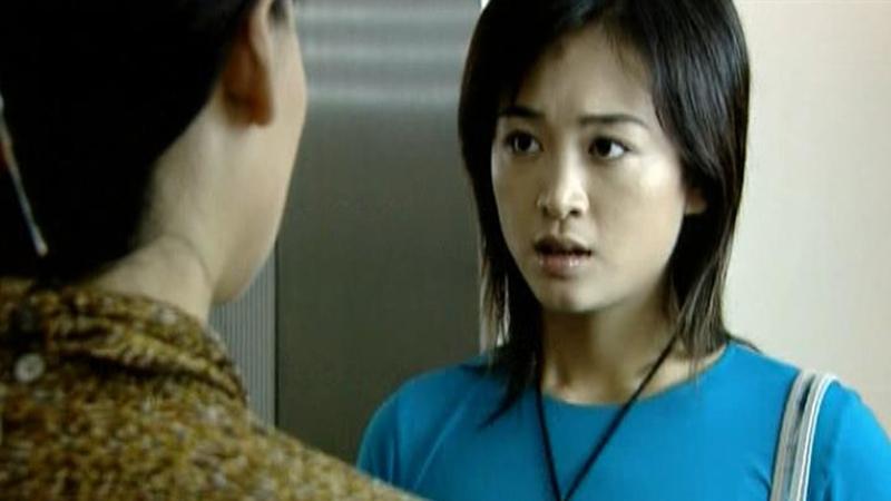 Tô Tĩnh phát hiện ra không chỉ mình mà cả Kim Lệ Lệ - đồng nghiệp của cô cũng bị hắn quấy rối.