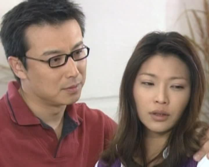 Dù đã có người yêu là Bạch Hạo - đồng nghiệp cùng công ty nhưng đôi lúc Tất Tiên vẫn cảm thấy cô đơn và cần một bờ vai để dựa.