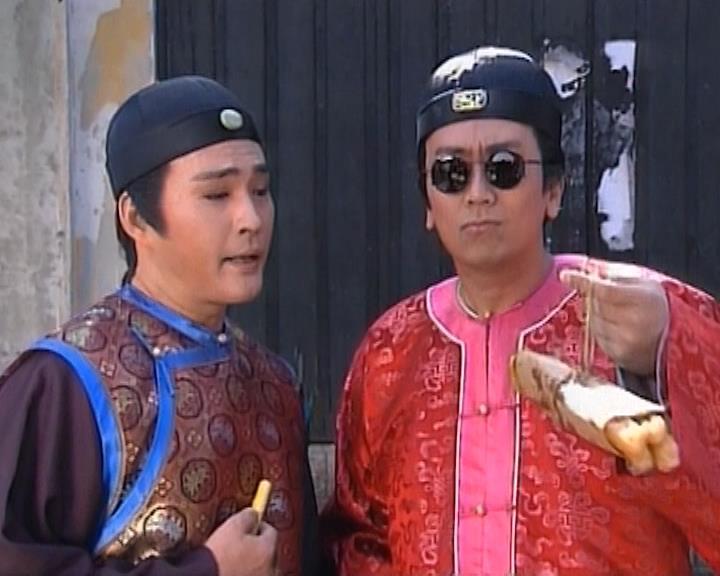 Với sự thông minh, mưu mẹo, tài trí hơn người, Cao Kim Bảng đã phá được nhiều vụ án phức tạp.