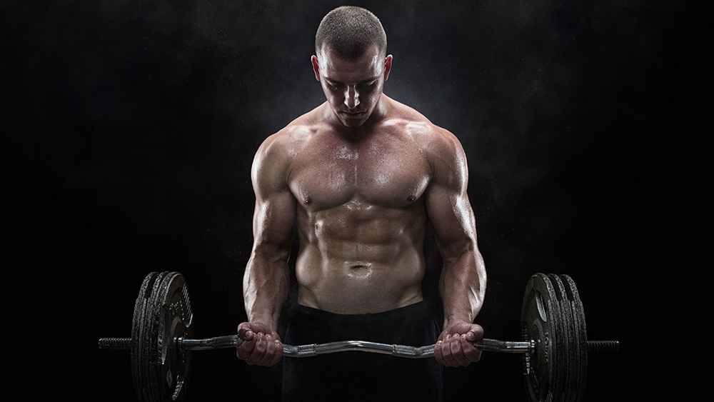 Tuy nhiên không phải ai cũng biết tập Fitness với cường độ như thế nào là hợp lí để có hiệu quả tốt nhất cho cơ thể, đảm bảo cả về sức khỏe, nét thẩm mỹ và tinh thần.