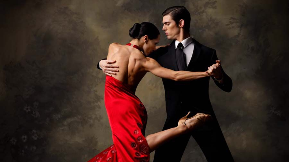 Cũng giống như các môn khiêu vũ khác học nhảy tango cũng đem lại những lợi ích rất tốt cho việc rèn luyện sức khỏe và tinh thần cho chúng ta.