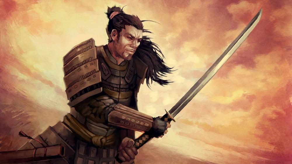 Tuy nhiên do tính chất nguy hiểm nên môn phái này phát triển nhiều hệ phái trong đó các võ sĩ sử dụng kiếm giả hoặc kiếm gỗ để thay thế cho thanh kiếm katana nguyên bản truyền thống.