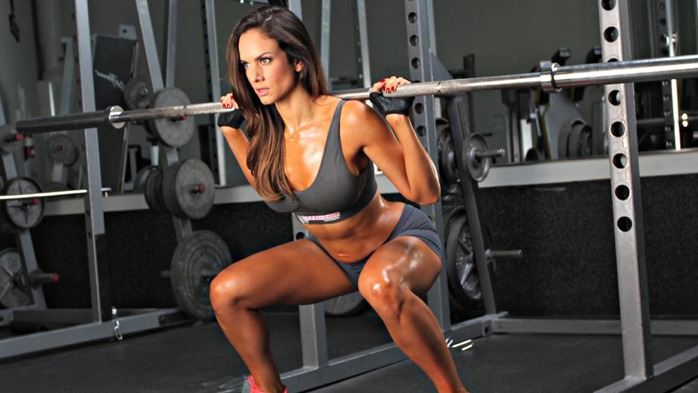 Tay là bộ phận rất quan trọng, tham gia trực tiếp vào nhiều hoạt động khác nhau của cơ thể.