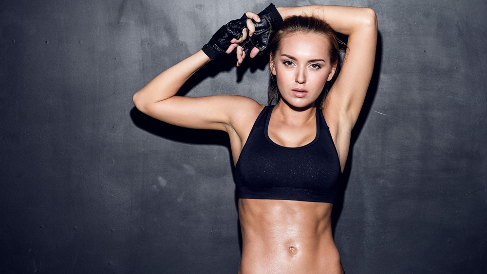 Cơ thể hoạt động hợp lý sẽ tăng cường cơ bắp, khí huyết lưu thông, các cơ quan nội tạng hoạt động hiệu quả hơn.