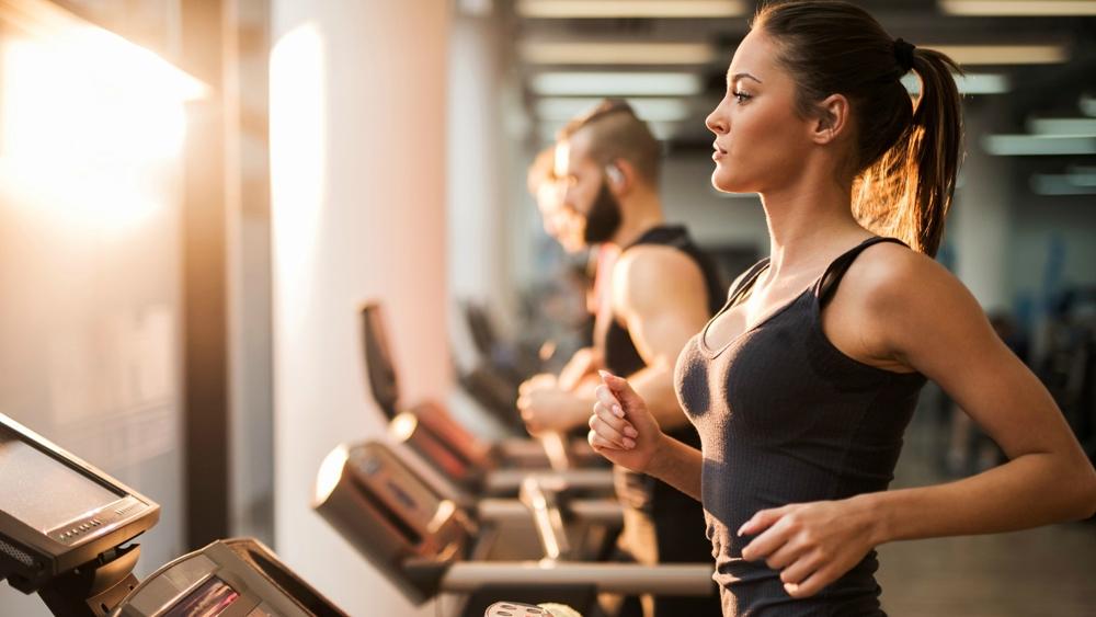 Để đạt được hiểu quả tốt nhất khi bắt đầu tập gym, người tập cần có chuẩn bị đầy đủ về vật chất và tinh thần cũng như có kế hoạch luyện tập cụ thể.