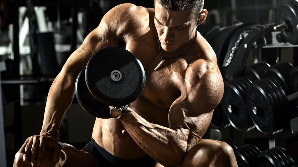 Tập gym cũng giống như những môn thể thao khác, không thể một sớm một chiều có thể đạt hiểu quả ngay mà cần có một bước đệm chuẩn bị, lộ trình dành cho những người mới bắt đầu tập gym.